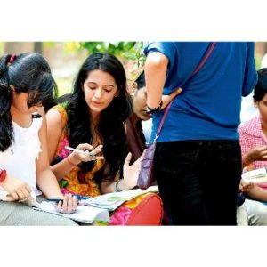 B.Tech-Agricultural-and-Food-Engineering