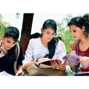 B.Tech-Biotechnology Engineering