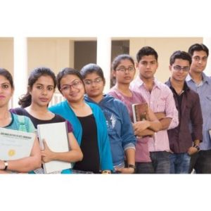 B.Tech-Electronics-and-Electrical-Engineering