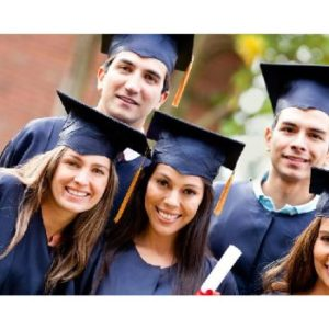 Diploma-Public-Relations