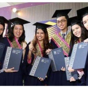 Diploma-in-Design-Management