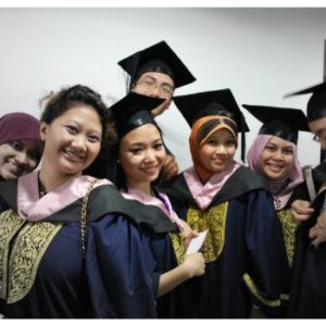 Diploma-in-International-Business