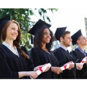 Diploma-in-Management-MBA