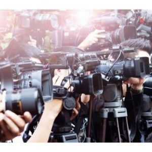 Diploma-in-Mass-Communication-and-Journalism-