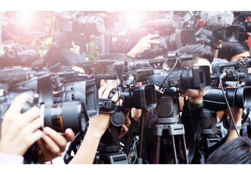 Diploma in Mass Communication and Journalism