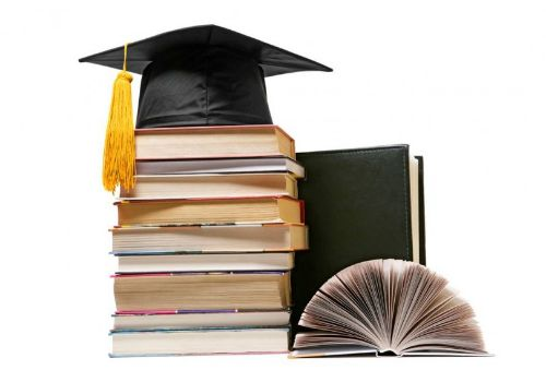 Diploma in Network Infrastructure