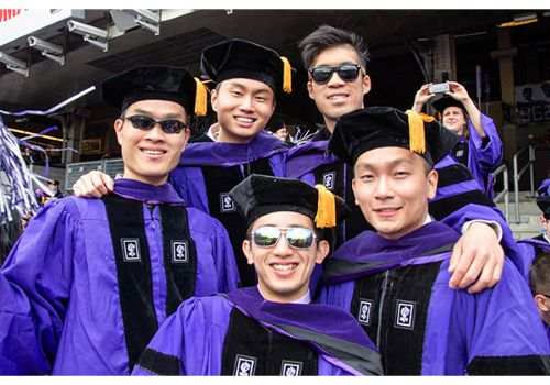 Diploma in Sale and Marketing