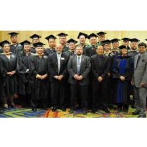 Executive-MBA-in-NGO-Management