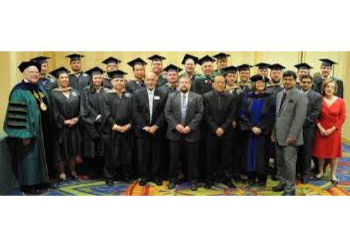 Executive MBA in NGO Management