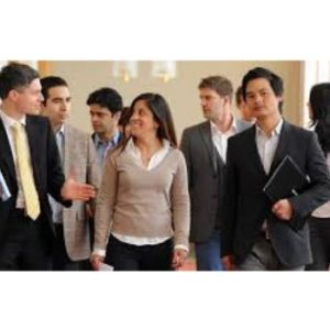 MBA-Banking