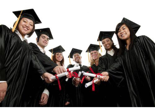 MBA in BPO Management