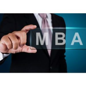 MBA-in-Entrepreneurship