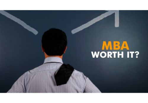 MBA in Fire Protection and Safety