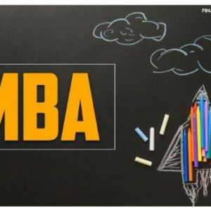 MBA-in-Marketing