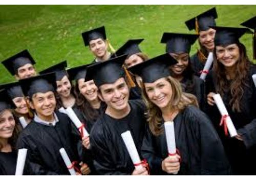MBA in Media Management Distance Education