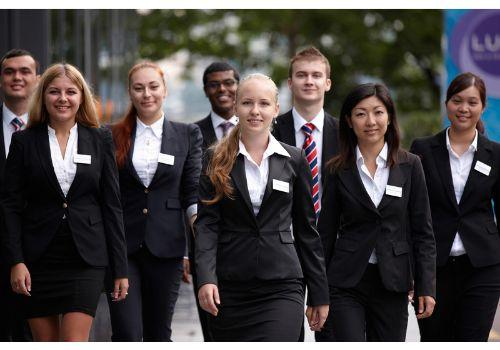 MBA information Technology