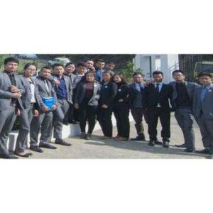 MCom-Banking-&-Finance-