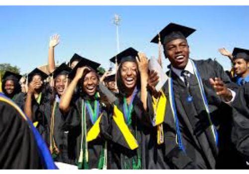 MCom Business Administration Fee, Distance Education