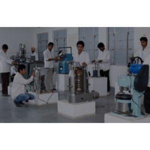 M-PharmMedicinal-Chemistry