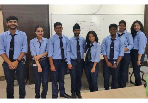 M Tech Mechanical Engineering
