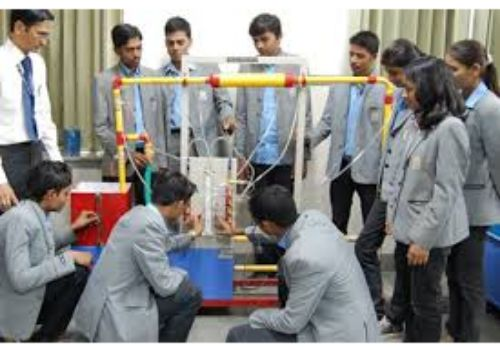 M Tech Ocean Engineering Courses, Admission, Fee, Eligibility