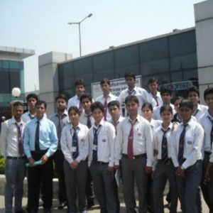 MTech-Civil-Engineering