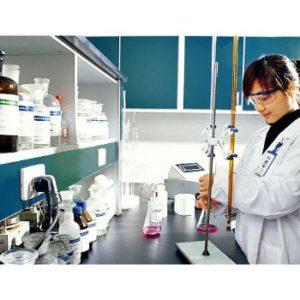 M-Pharm-Biopharmaceutics