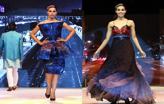 Top Government Fashion Designing College Institute In Delhi Mumbai