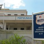 mats university distance education