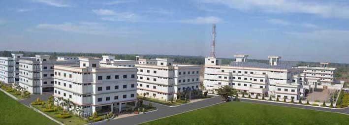 mats university ba