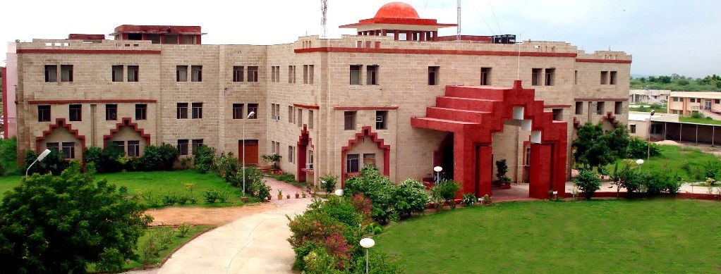 Sangam University Courses Fee Structure Eligibility Admission