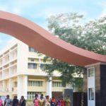 Avinashilingam Institute for Home Science