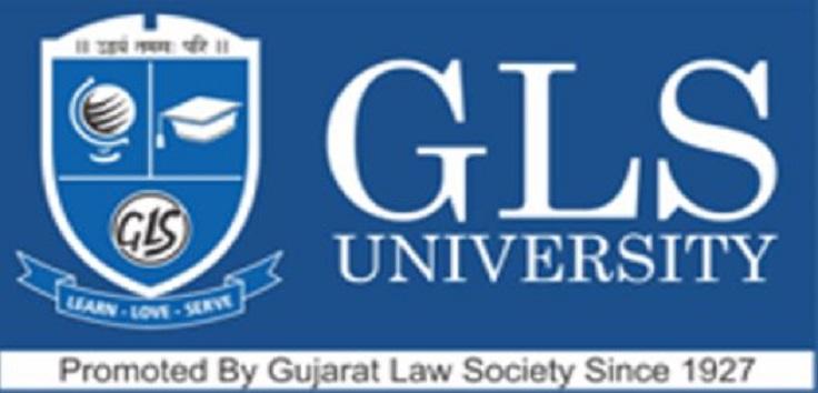 GLS University