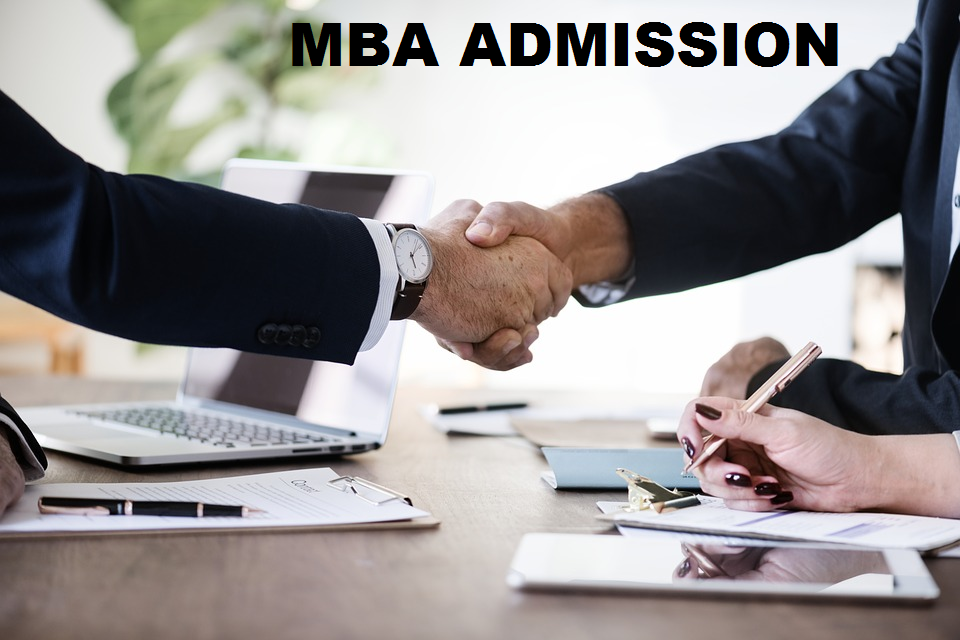 MBA A.P.J. Abdul Kalam Technological University