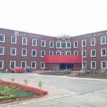 RKDF University