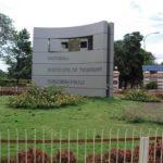 The National Institute Of Technology (NIT), Tiruchirapalli