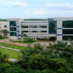 Ponnaiyah Ramajayam Institute of Science & Technology