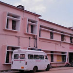Veer Surendra Sai Institute of Medical Sciences and Research