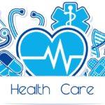 SRIMANTA SANKARADEVA UNIVERSITY OF HEALTH SCIENCES