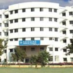 Saveetha Institute of Medical and Technical Sciences