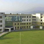 Baddi University of Emerging Sciences & Technology