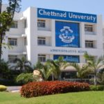 Chettinad Academy of Research and Education