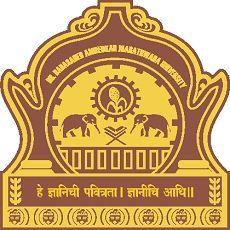 Dr. Babasaheb Ambedkar Marathwada University Fee Structure