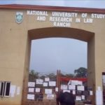National University of Study & Research