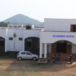 Tamilnadu Physical Education and Sports University