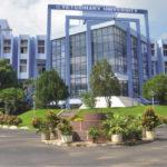 Tamilnadu Veterinary & Animal Sciences University