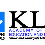 kle academy of higher education and research