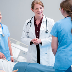 anm-nursing