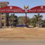 mats university
